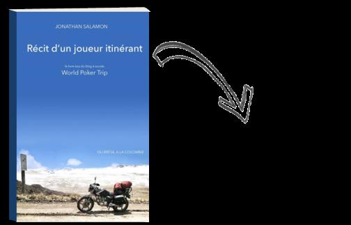 recit-dun-joueur-itinerant