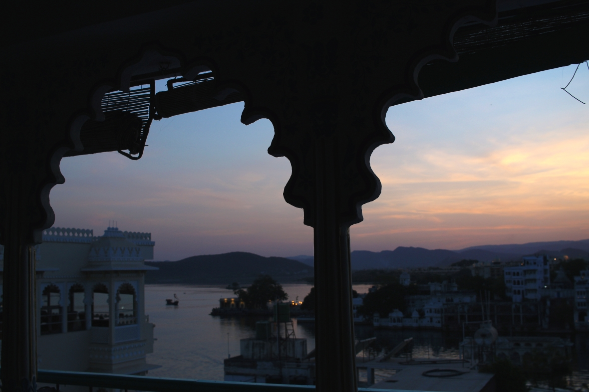 udaipur-balcony