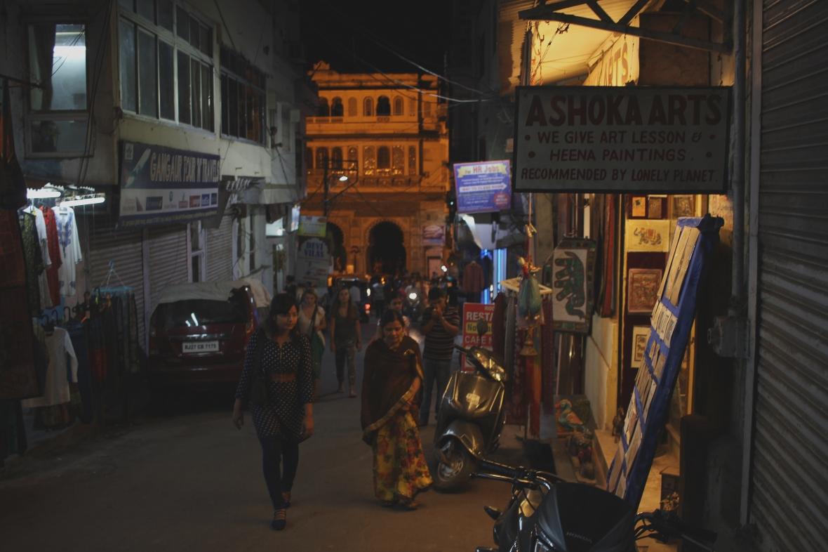 udaipur-streets-2
