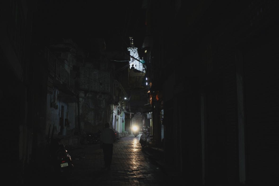 udaipur-streets-3